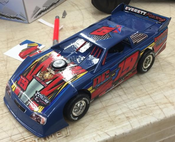 http://therealwrappers.com/Pictures/Diecast/1.jpg