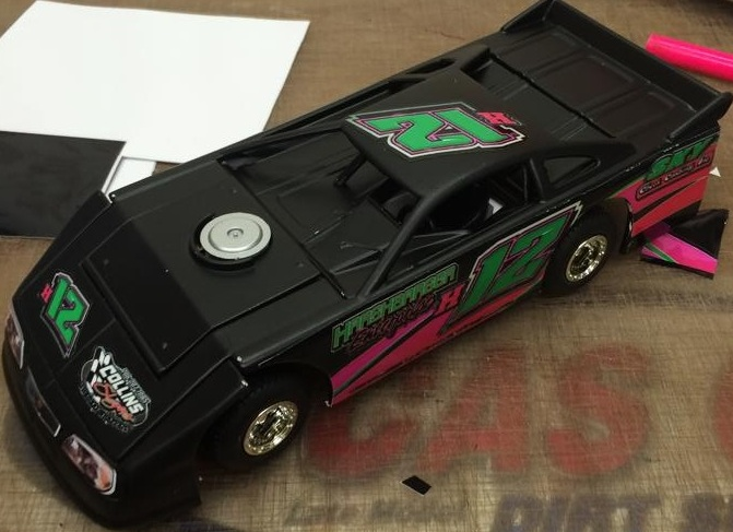 http://therealwrappers.com/Pictures/Diecast/11.jpg