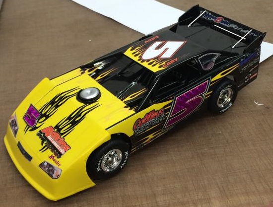 http://therealwrappers.com/Pictures/Diecast/12.jpg