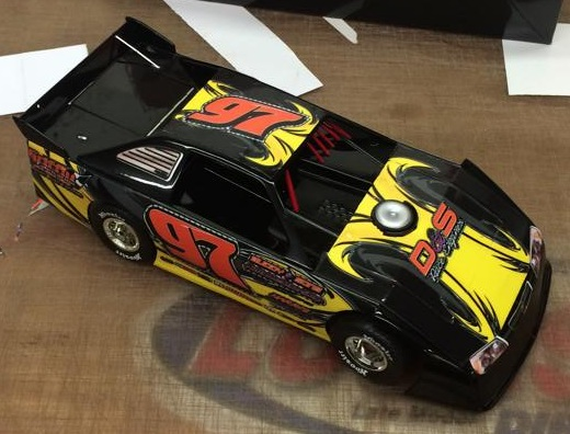 http://therealwrappers.com/Pictures/Diecast/13.jpg