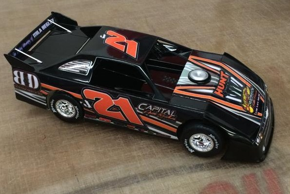 http://therealwrappers.com/Pictures/Diecast/14.jpg