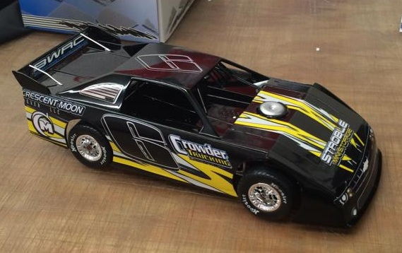 http://therealwrappers.com/Pictures/Diecast/15.jpg