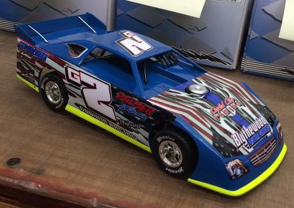 http://therealwrappers.com/Pictures/Diecast/16.jpg