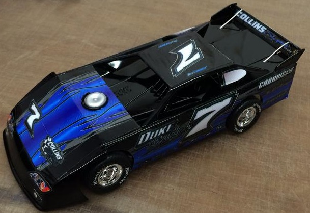 http://therealwrappers.com/Pictures/Diecast/18.jpg