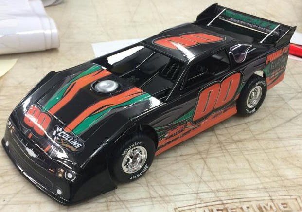 http://therealwrappers.com/Pictures/Diecast/2.jpg