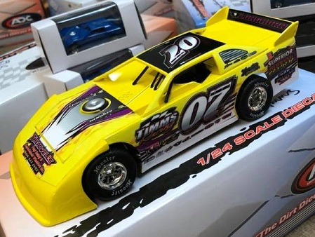http://therealwrappers.com/Pictures/Diecast/20.jpg