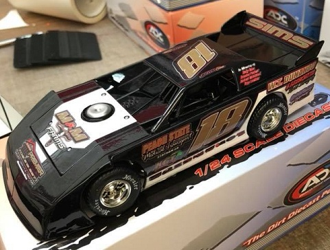 http://therealwrappers.com/Pictures/Diecast/22.jpg
