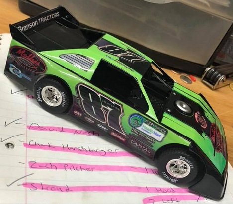http://therealwrappers.com/Pictures/Diecast/23.jpg