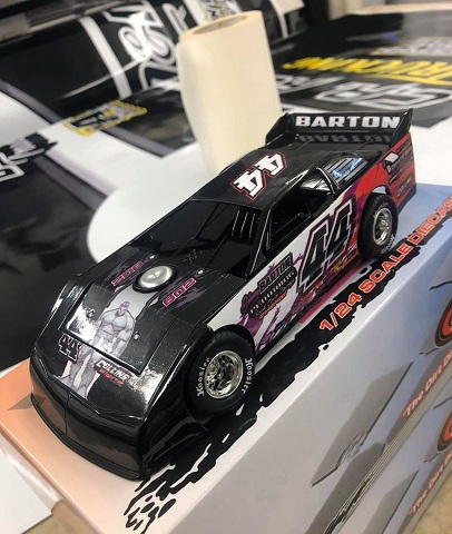 http://therealwrappers.com/Pictures/Diecast/27.jpg