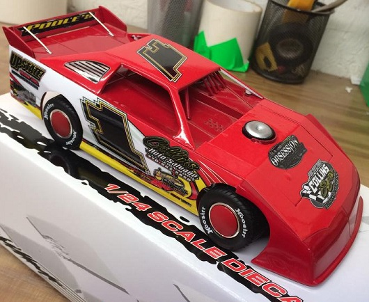 http://therealwrappers.com/Pictures/Diecast/4.jpg