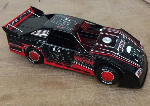 http://therealwrappers.com/Pictures/Diecast/5.jpg