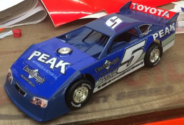 http://therealwrappers.com/Pictures/Diecast/6.jpg