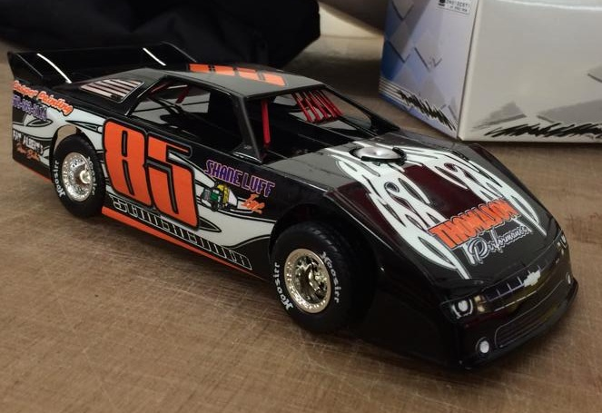 http://therealwrappers.com/Pictures/Diecast/7.jpg