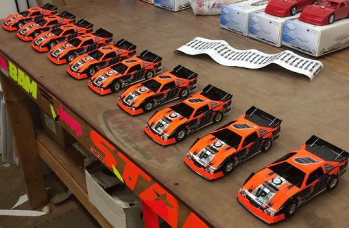 http://therealwrappers.com/Pictures/Diecast/8.jpg