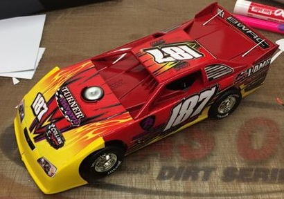 http://therealwrappers.com/Pictures/Diecast/9.jpg