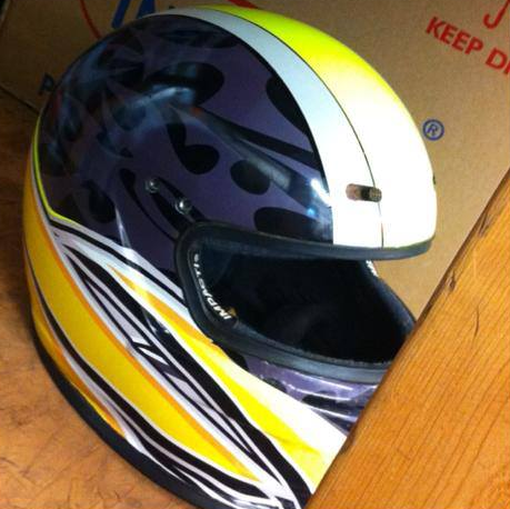 http://therealwrappers.com/Pictures/Helmets/6.png
