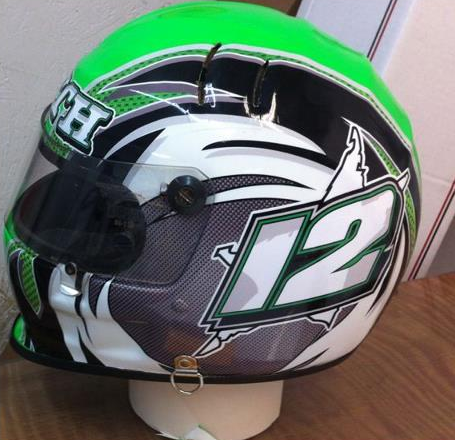 http://therealwrappers.com/Pictures/Helmets/9.png