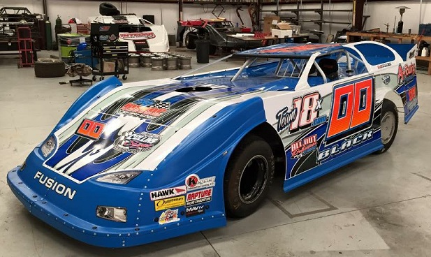 http://therealwrappers.com/Pictures/RaceCarWraps/499Package/7.jpeg
