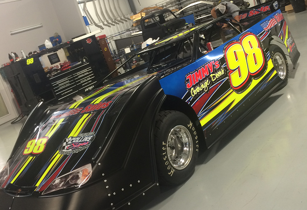 http://therealwrappers.com/Pictures/RaceCarWraps/599Package/3.png