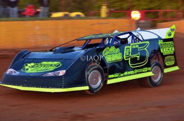 http://therealwrappers.com/Pictures/RaceCarWraps/NumberAds/1.png