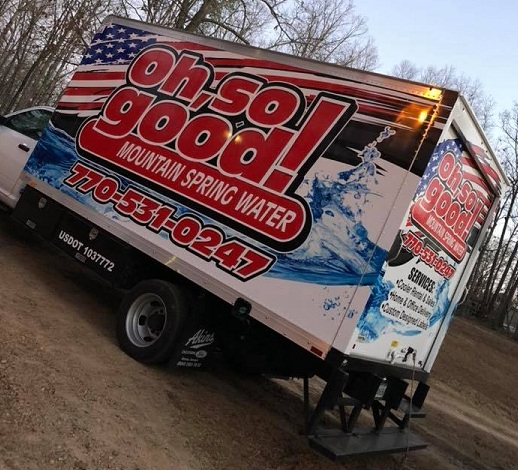 http://therealwrappers.com/Pictures/VehicleWraps/22.jpg