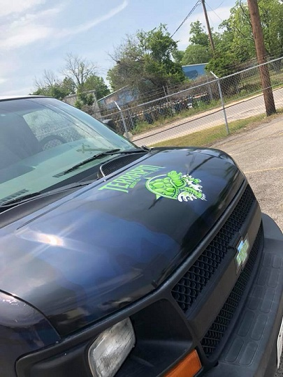 http://therealwrappers.com/Pictures/VehicleWraps/43.jpg