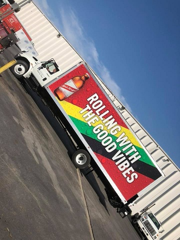http://therealwrappers.com/Pictures/VehicleWraps/46.jpg