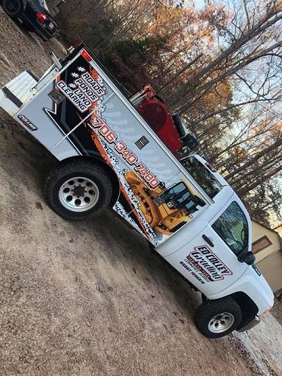 http://therealwrappers.com/Pictures/VehicleWraps/52.jpg