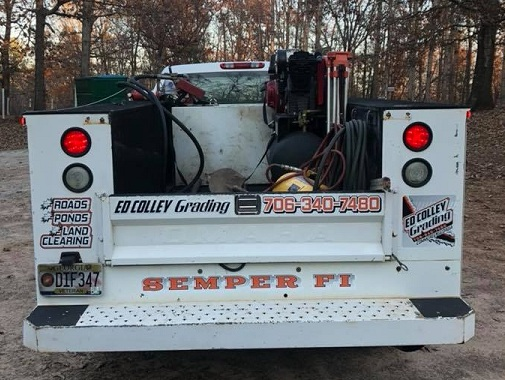 http://therealwrappers.com/Pictures/VehicleWraps/53.jpg