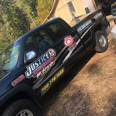 http://therealwrappers.com/Pictures/VehicleWraps/55.jpg