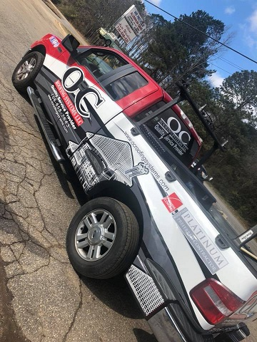 http://therealwrappers.com/Pictures/VehicleWraps/59.jpg