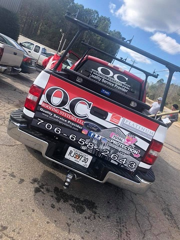 http://therealwrappers.com/Pictures/VehicleWraps/60.jpg
