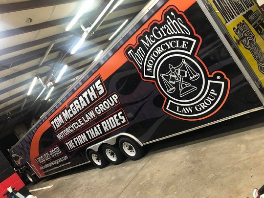 http://therealwrappers.com/Pictures/VehicleWraps/61.jpg
