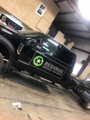 http://therealwrappers.com/Pictures/VehicleWraps/64.jpg