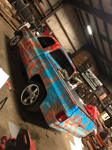 http://therealwrappers.com/Pictures/VehicleWraps/66.jpg