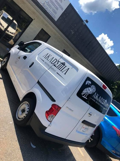 http://therealwrappers.com/Pictures/VehicleWraps/74.jpg