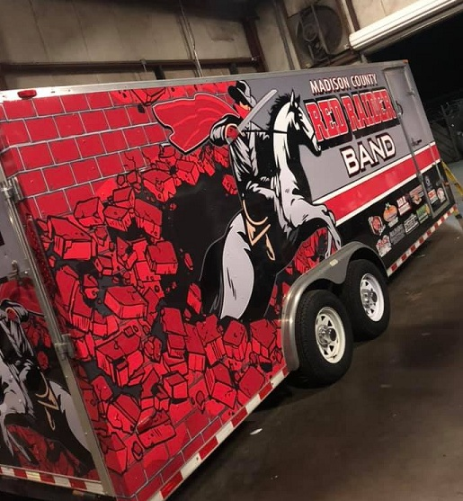 http://therealwrappers.com/Pictures/VehicleWraps/75.jpg