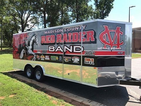 http://therealwrappers.com/Pictures/VehicleWraps/77.jpg