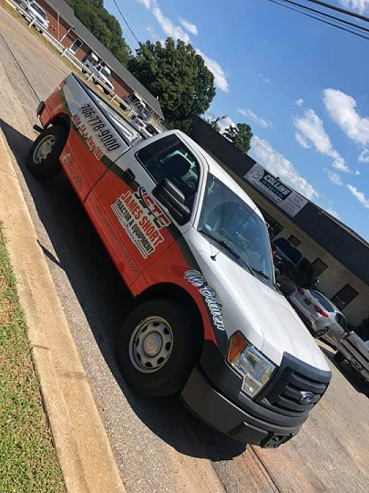 http://therealwrappers.com/Pictures/VehicleWraps/78.jpg