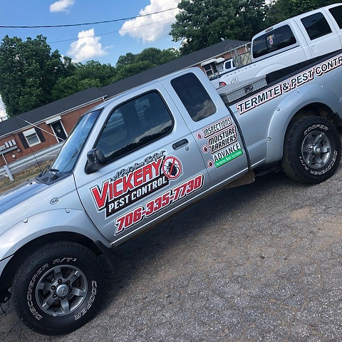 http://therealwrappers.com/Pictures/VehicleWraps/84.jpg