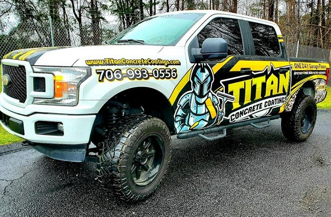 http://therealwrappers.com/Pictures/VehicleWraps/94.jpg