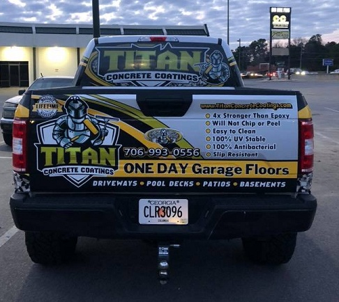 http://therealwrappers.com/Pictures/VehicleWraps/95.jpg