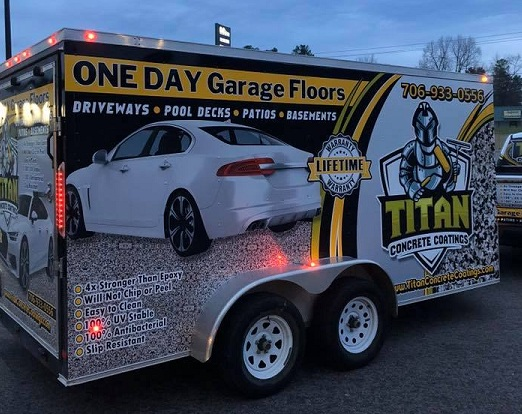 http://therealwrappers.com/Pictures/VehicleWraps/96.jpg